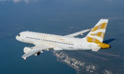 Serán nueve los aviones que British Airways decore para celebrar los Juegos Olímpicos