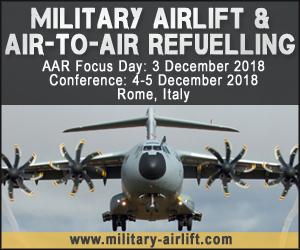 Banner-Military-Airlift-2019.jpg