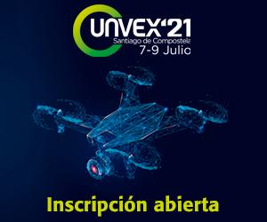 Banner_UNVEX_Incripción_300x250.jpeg