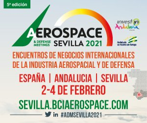 Bannner-aerospace-defense-sevilla-feb-2021_banner_300x250-es.jpg