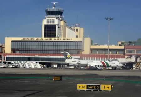 La bajada de precios de Aena era reclamada por todos los implicados en el transporte aéreo en España.