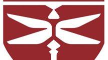 El nuevo logotipo de Bell incorpora una libélula, el animal más parecido a un helicóptero.