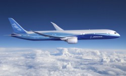 Boeing 787-10X