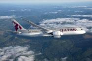 Málaga será el tercer destino de Qatar Airways en España tras Madrid y Barcelona.
