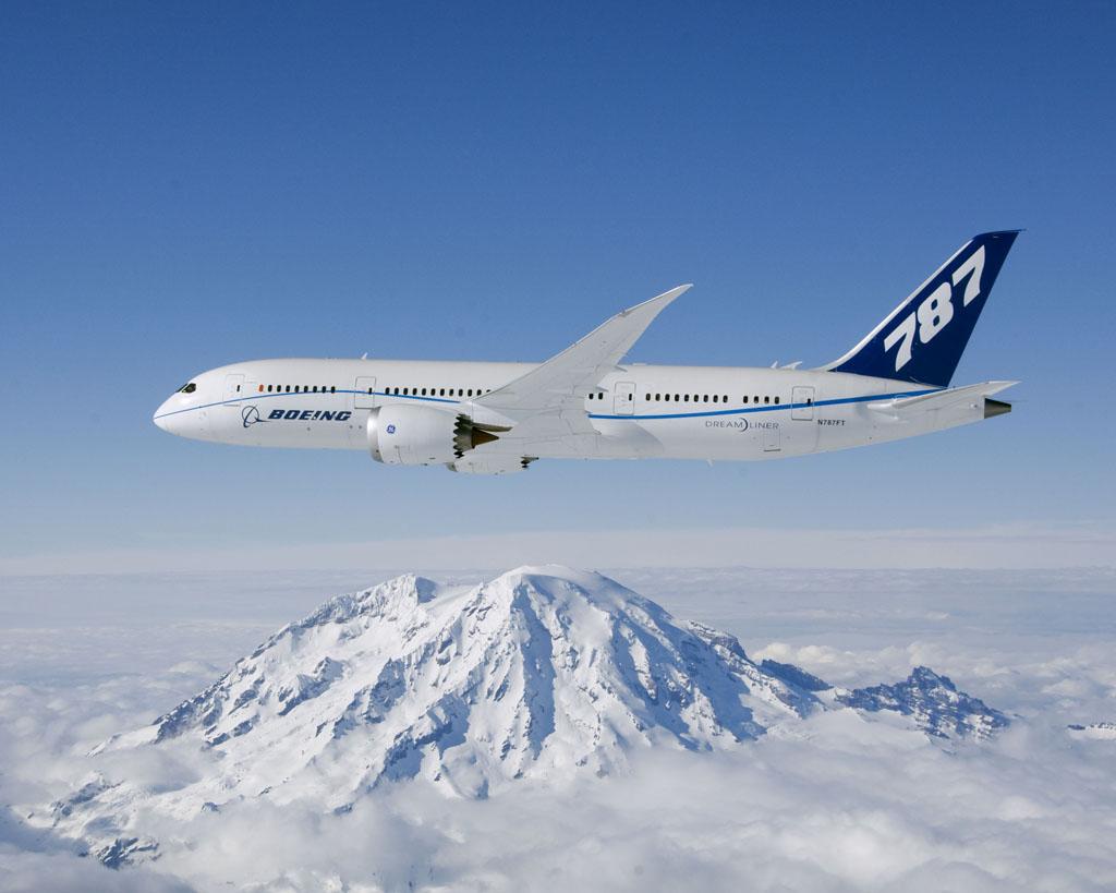 Boeing 787_002
