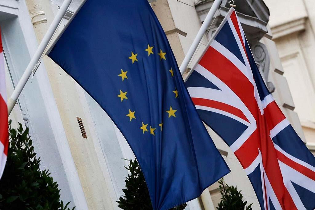 El 52 por ciento de los británicos que han votado en el referéndum británico han elegido abandonar la Unión Europea.