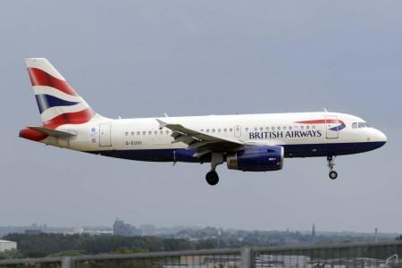 British Airways va a reducir su flota de A319 y añadir más asientos a sus A320 y A321.