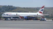 Los cambios en los planes de pensiones de British Airways han significado unos importantes resultados excepcionales para IAG que han multiplicado los beneficios del trimestre.