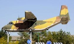 La nueva base de datos de la SAE incluirá desde aeronaves preservadas como monumentos a libros, fotografías, obras de arte y edificios aeronáuticos históricos.