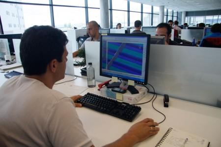 CT Ingenieros abre oficina en Marignane