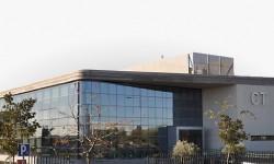 CT Ingenieros sube al puesto número 50 del ranking de las 100 mejores empresas para trabajar en España