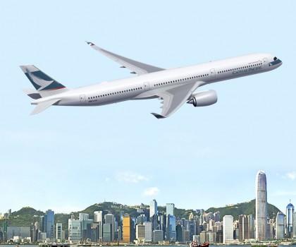 Airbus recibió un total de 833 pedidos netos en 2012, y entregó 588 aviones