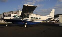 Cessna Caravan I