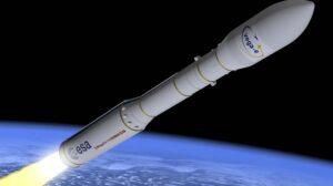 Avio se encargará del desarrollo del nuevo lanzador Vega E de la ESA.
