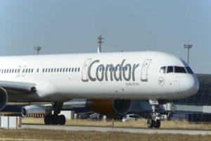 Los nuevos dueños de Condor han anunciado la próxima adquisición de nuevos aviones para el largo radio que sustituirán a los Boieng 757 y 767 en servicio.