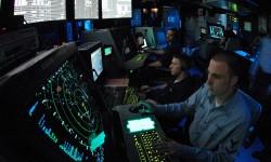 Controladores aéreos alertan de problemas para gestionar el volumen de tráfico aéreo en verano
