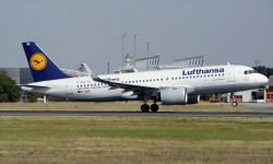 Lufthansa pagó 65 millones de euros por el 45 por ciento de Brussels Airlines y ahora pagará 2,6 millones por el 55 por ciento restante.