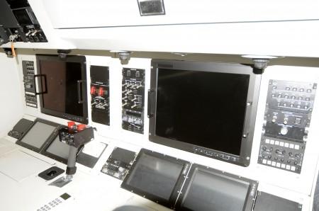 T19B-09 / D4-02