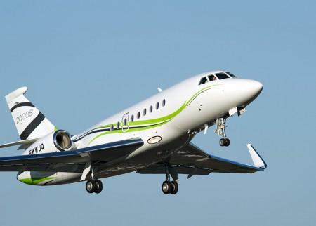 Airbus Group dejará de ser accionista de Dassault en 2021.