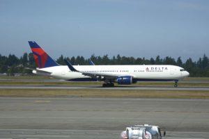 Delta y Latam siguen trabajando en sus acuerdos tras le anuncio de la compra del 20 por ciento de la segunda por la primera.