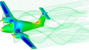 Facilitar la interacción entre universidad, empresa y administración es el objetivo del Foro por la excelencia de la formación inicial y continua de los ingenieros de la rama aeroespacial del COAIE.