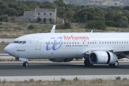 Las relaciones entre pilotos y dirección de Air Europa llevan muchos años en una situación más que tensa y la creación de Air Europa Express sólo ha ayudado a tensarlas aún más.