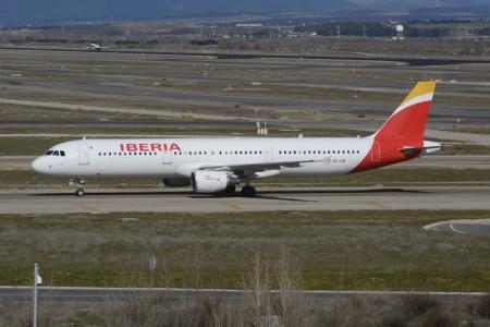 """""""La reestructuración llevada a cabo por Iberia ha sido excepcional, tanto desde el punto de vista financiero como operativo, y estamos muy orgullosos de lo que ha conseguido, en especial su estricto control de costes"""" Willie Walsh, CEO IAG"""