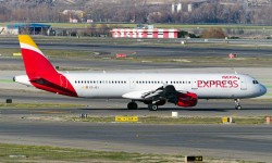 EC-JEJ_Iberia Express A321