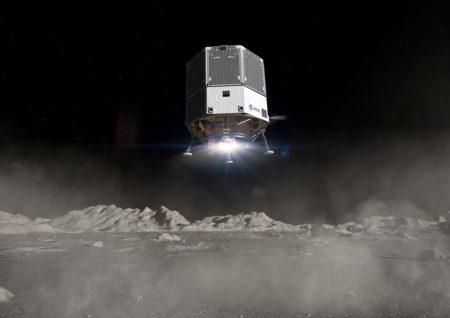Una misión del EL3 podrá durar hasta tres meses desde el lanzamiento hasta el regreso a la Tierra.