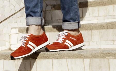 Easyjet suma unas zapatillas inteligentes a su colección de gadgets tecnológicos.