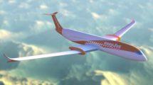 Easyjet es una de las aerolíneas ,lás comprometidas para introducir aviones eléctricos. ¿Pero están o estarán los aeropuertos preparados a tiempo?