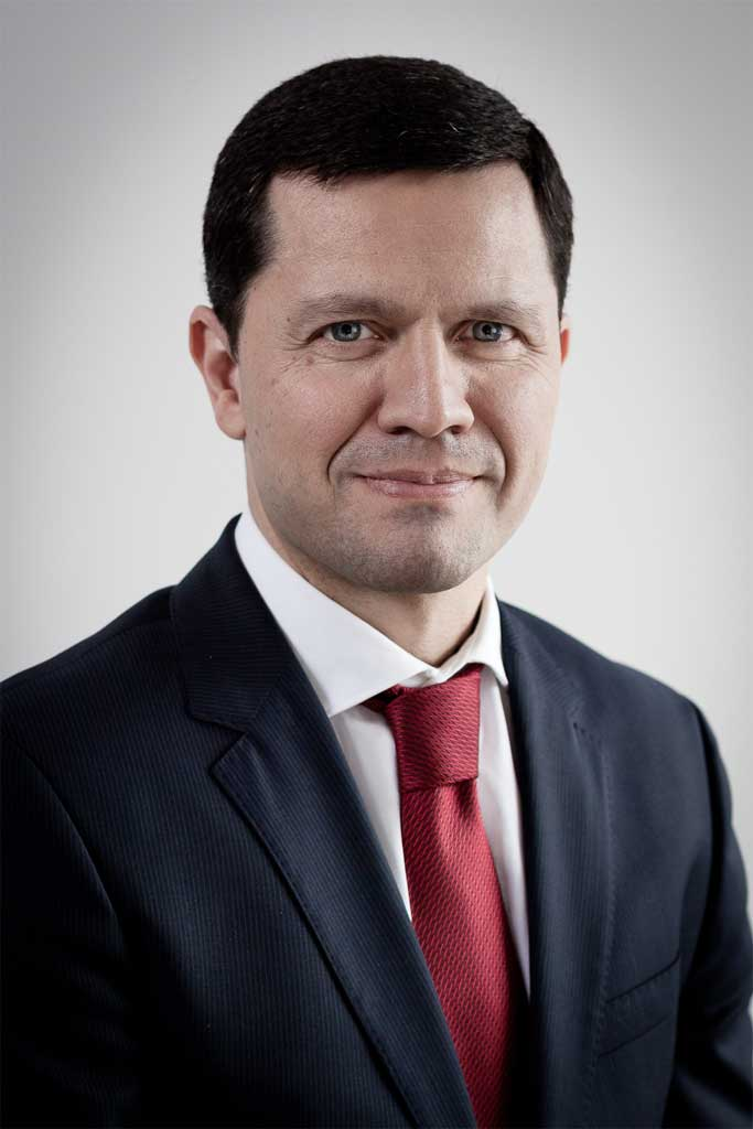 El nuevo director general de Thales Alenia Space España reclama una estrategia nacional para el desarrollo de satélites militares propios.