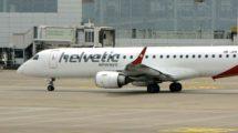La operación entre Boeing y Embraer due la respuesta a la compra por Airbus de la división de aviones comerciales de Bombardier.