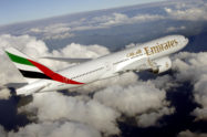 Emirates será la primera aerolínea de Oriente Medio en volar a México.