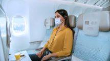 Emirates ofrece ahora la posibilidas de garantizarse uno o varios asientos libres a nuestro lado en sus aviones.