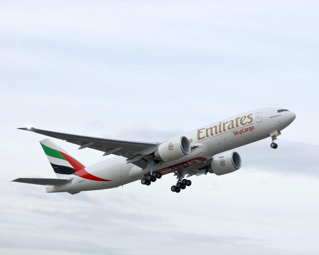 Emirates vuelve a reclutar pilotos en España