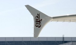 Uno de cada tres Airbus A380 vendidos ha sido adquirido por Emirates.