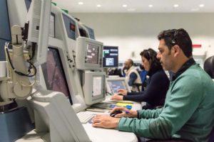 Los 43 países de Eurocontrol han decidido aplazar hasta noviembre el cobro de las tasas de febrero.