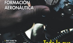 PINCHA EN LA PORTADA PARA VER EL ESPECIAL