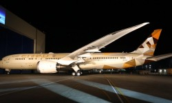 Boeing prevé mejores condiciones de financiación en 2015 para la compra de aviones