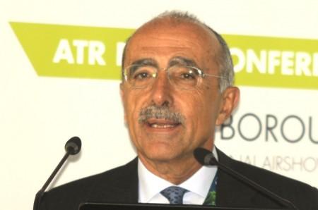 Filippo Bagnato