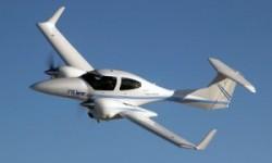 La escuela FTE tiene acuerdos con otras aerolíneas a nivel mundial