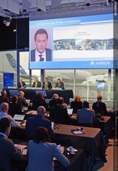 Brégier considera ilegales las exenciones fiscales que recibirá Boeing por la producción del nuevo B-777X en Everett