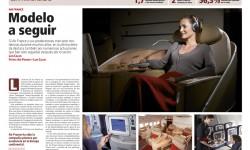 Fly News 7 Air France