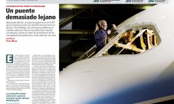 Fly News 7 Problemas Boeing 787