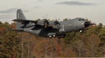 Francia y Alemania operarán de forma conuunta sus C-130J.