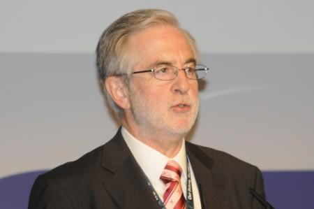 Rafael González-Ripoll