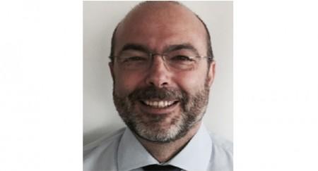Guillermo Tena ex director de RRHH de Iberia.