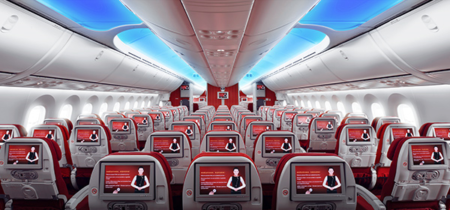 http://fly-news.es/wp-content/uploads/Hainan-Airlines-Boeing-787-turista.png