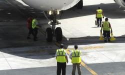 AENA Aeropuertos ha recibido diez ofertas para el primer grupo de licencias de handling de rampa de los aeropuertos españoles.